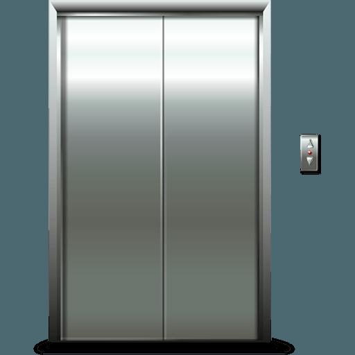 شرکت آسانسور و پله برقی هیرو