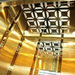 اهمیت نوسازی و بازسازی آسانسورهای قديمی