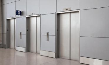 ضرورتهای صنعت آسانسور در سال جهش تولید